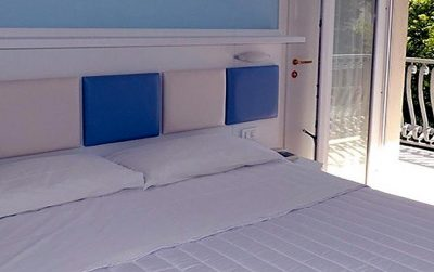 camere-albergo