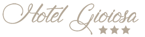 Hotel Gioiosa Logo